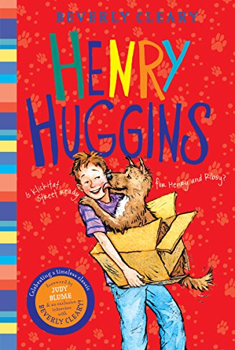 Henry huggins henry huggins series book 1 kindle edition by henry huggins henry huggins series book 1 by cleary beverly fandeluxe Choice Image