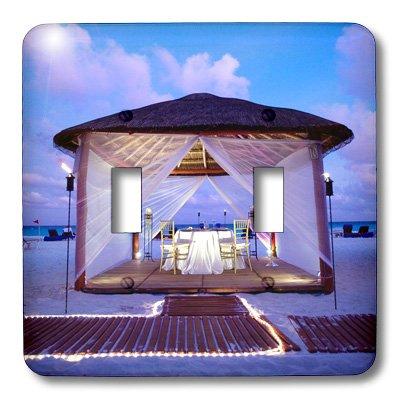 Buy ritz carlton resorts
