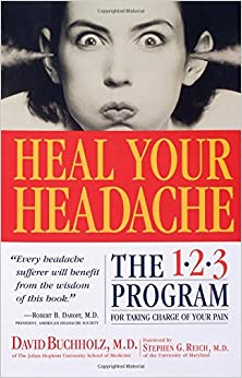 What Causes a Headache Anyway?