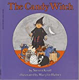 img - for The Candy Witch book / textbook / text book