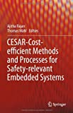 CESAR - Cost-Efficient Methods and Processes for Safety-relevant Embedded Systems, , 3709113865