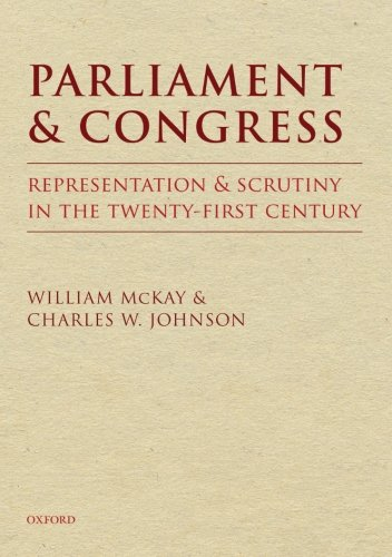 an introduction to the analysis of american congress Chapter 11 - congress  introduction the congress that the us and most latin american countries has is different from the parliament that most european nations.