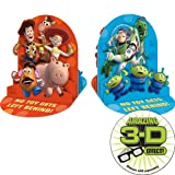 Toy Story Table Centerpiece by Amscan