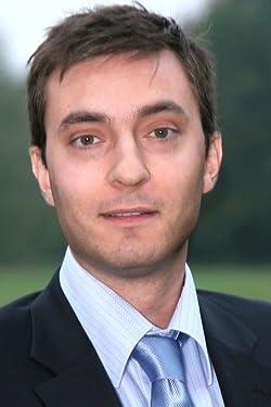 Olivier Hubac