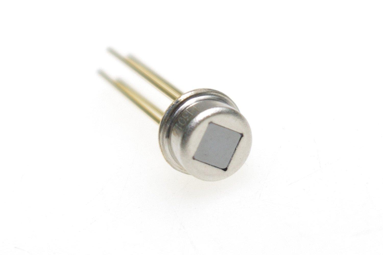 SMAKN® 1PCS TS118-3 non-contact infrared temperature sensor 100%original