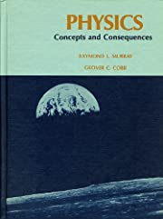 Physics: Concepts and Consequences de R.…