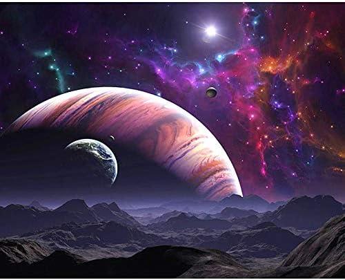 grams space google