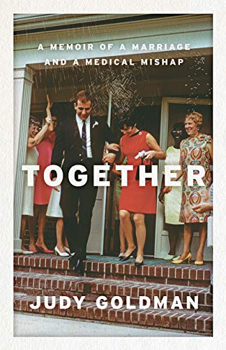 Pdf Reference Together: A Memoir of a Marriage and a Medical Mishap