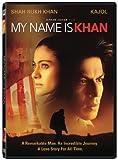 Buy My Name Is Khan