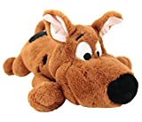 Animal Adventure | Scooby Doo | 20' Collectible Plush