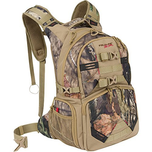 fieldline-pro-series-quarry-day-pack