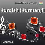EuroTalk Kurdish (Kurmanji) |  EuroTalk