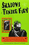 Shadows of Tender Fury 9780853459187