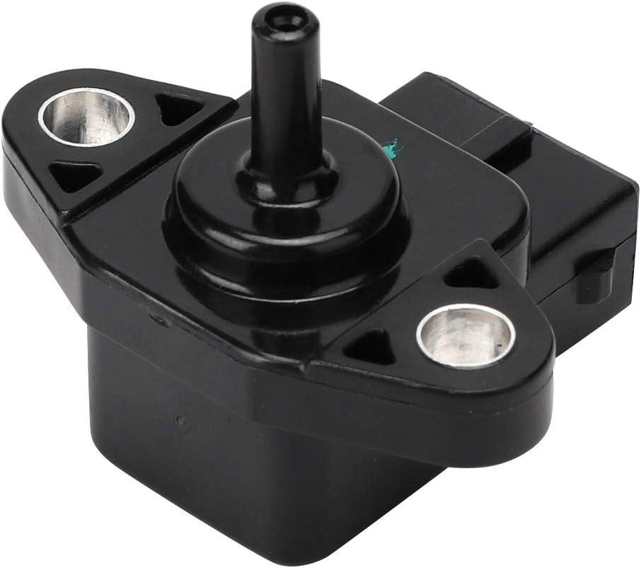 KSTE Air Intake Boost Pressione Mappa del sensore MR299300 Fit Compatible with Mitsubishi Pajero Montero Sport L200