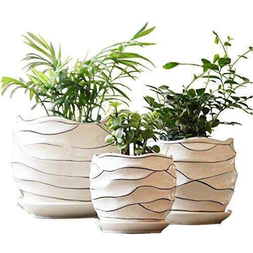 Flower Ceramic - 5