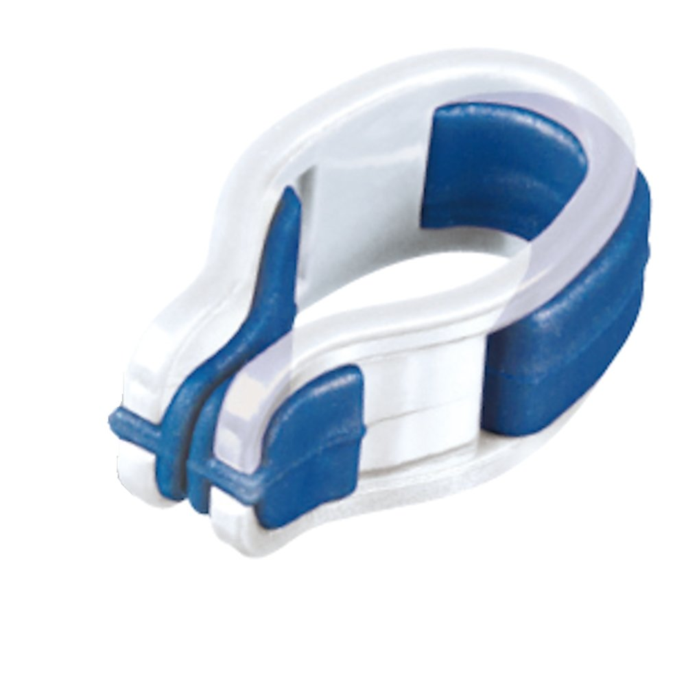 Beco Swimming Pool Accessory Protection Nose Clips
