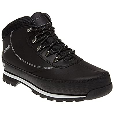 timberland euro brook homme