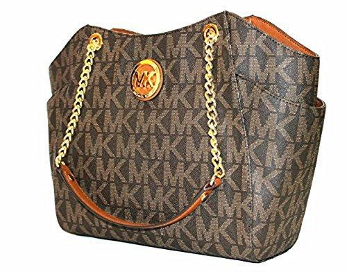 Michael Kors Large Handbags - 7