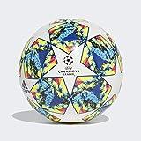 Bola Adidas UEFA Champions League 2019-2020 - Capitano Réplica