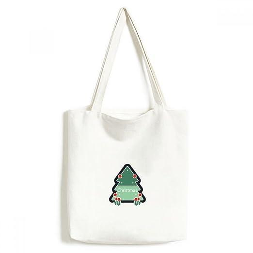 Symbol Weihnachtsbaum.Diythinker Weihnachten Cartoon Symbol Weihnachtsbaum Umwelt Waschbar