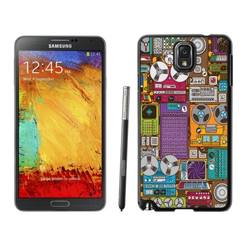 new-unique-custom-designed-samsung-galaxy-note-3-n900a-n900v-n900p-n900t-phone-case-with-magnetophon