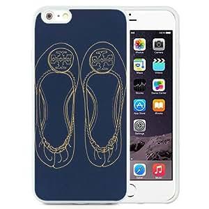 Tory Burch 70 (2) Individual Popular Design Customized iPhone 6plus 5.5 Inch TPU Phone Case