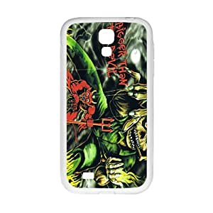 Stormtroorers Of Oeath New Style High Quality Comstom Protective case cover For Samsung Galaxy S4