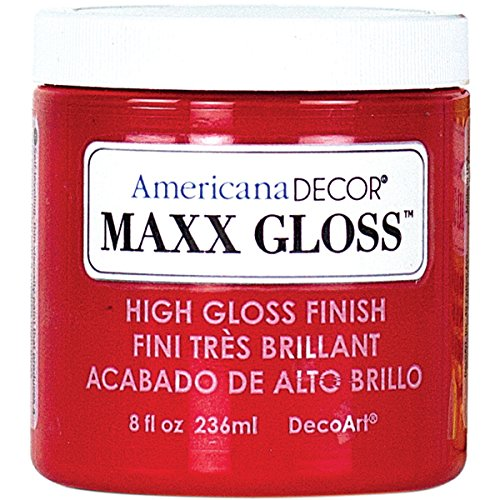 deco-art-maxx-gloss-acrylic-paint-8-oz-candy-apple