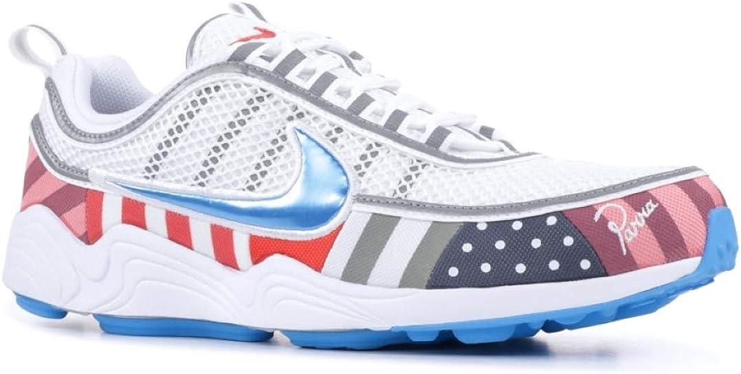 Nike Air Zoom Spiridon Parra