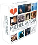 Integrale Albums Studios + Live (Coffret 11 CD)