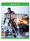 Battlefield 4 [AT PEGI]