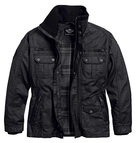 Harley Davidson Reach Rugged Casual 97559 16VM