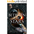 Between the Stars (You Say Which Way Sci Fi Book 1)
