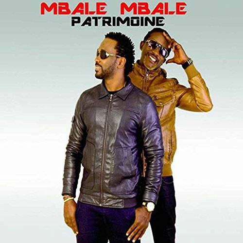 mbale mbale mp3