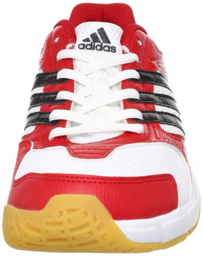 Adidas Feather Replique M