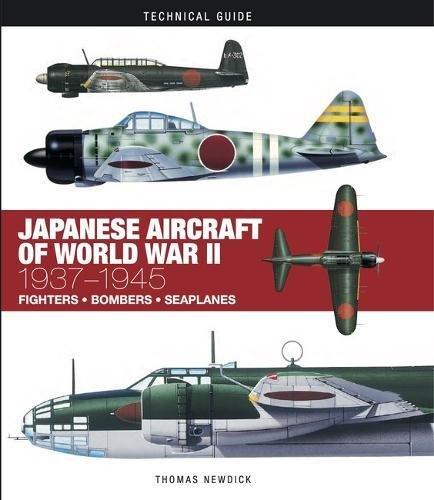 world war ii on the air - 9