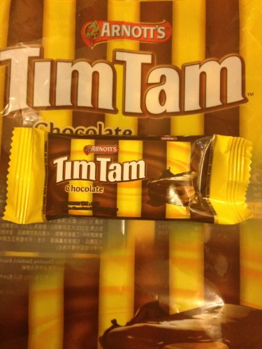 arnotts-tim-tam-choco-chocolate-sandwich-biscuit-individually-wrapped-15g-x-10-small-packs-x-6-packs