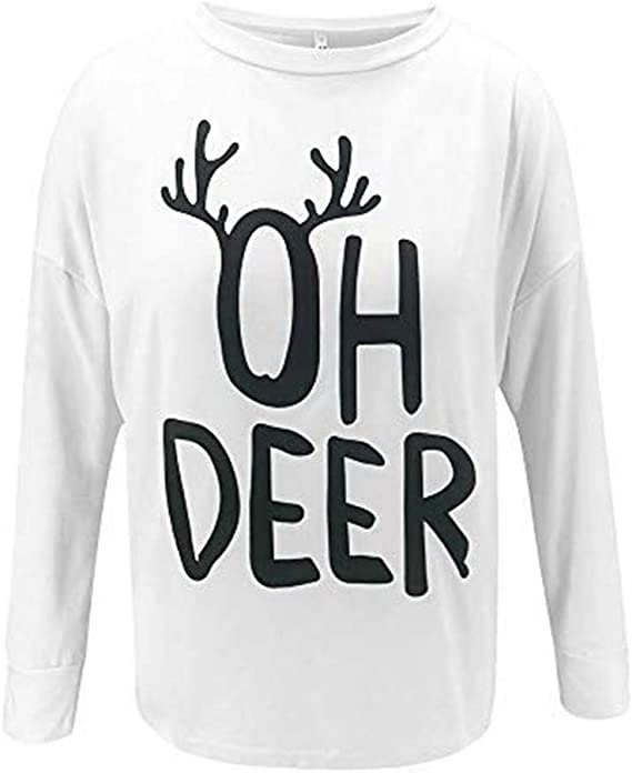 Long Sleeve Shirts for Women Casual Hessimy Women Mama Bear Shirt for Women Long Sleeves Loose Fit Casual Pullover Pocket