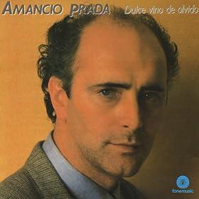 Amazon.com: Dulce vino de olvido: Amancio Prada: MP3 Downloads