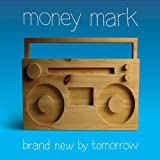 Search : Brand New By Tomorrow