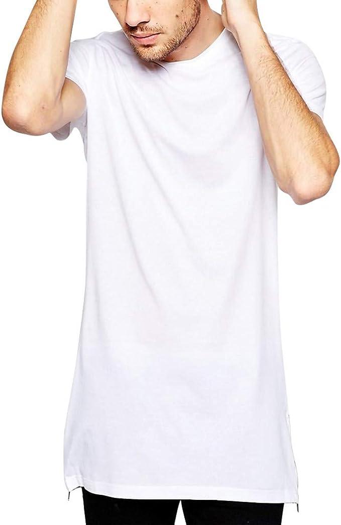 Mr.Macy Mens Sleeveless Tank Top T-Shirt Mesh Breathable Sport Fitness Vest