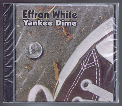 Price comparison product image Yankee Dime