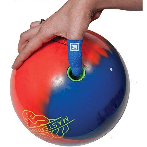 brunswick-bowling-thumb-sock-size-large-blue-2-pack