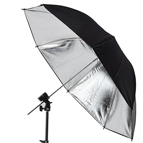 Neewer Off Camera ShoeMount Reflective Photography