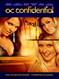 O.C Confidential