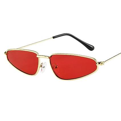 Gafas ray ban polarizadas baratas