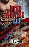 Lee (In the Company of Snipers Book 12)