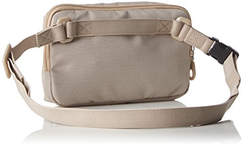Mandarina Md20 Light Gris Taupe Tracolla bandoulière Duck sac FxqaUFw