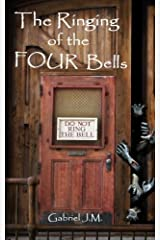 The Ringing of the Four Bells Paperback