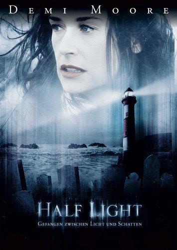Half Light - Gefangen zwischen Licht und Schatten Film